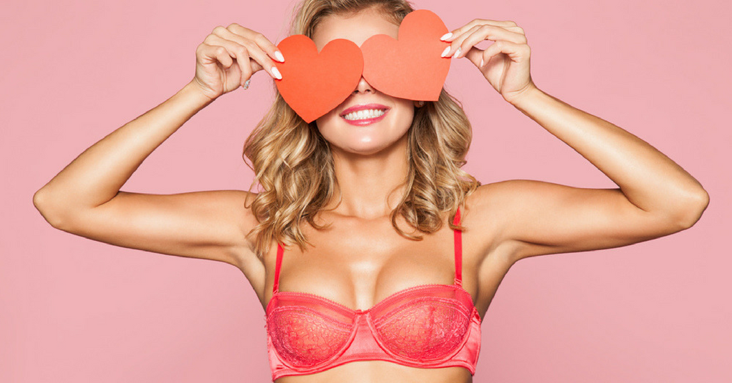 lingerie België Nederland bh cupmaat