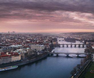 marieclaire_citytrip_budapest