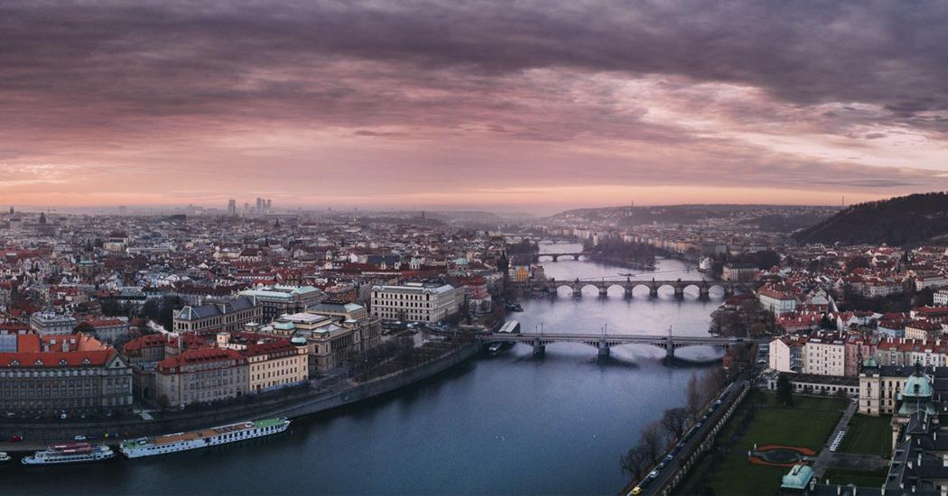 Citytrip: wat te doen in Boedapest