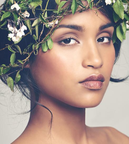 Voor de biofans: deze cosmetica is 100% duurzaam én Belgisch