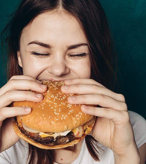 7 verrassende redenen waarom je geen gewicht verliest