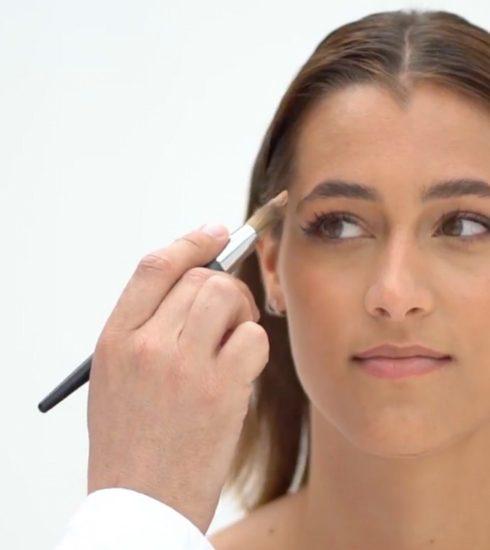 5 tips om je huid zo mooi en zo lang mogelijk bruin te houden