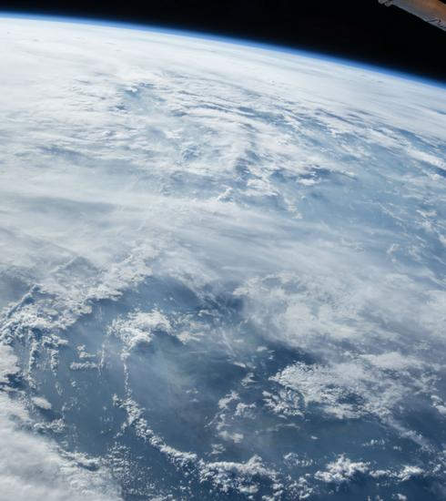 Het is 2 augustus, de aarde is opgebruikt voor 2017