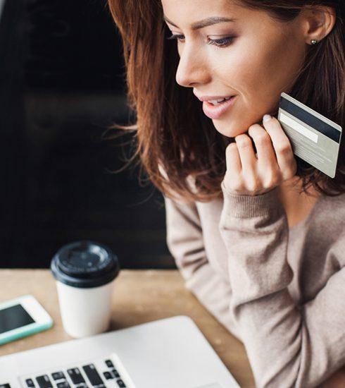 Wat je moet weten over sparen en beleggen