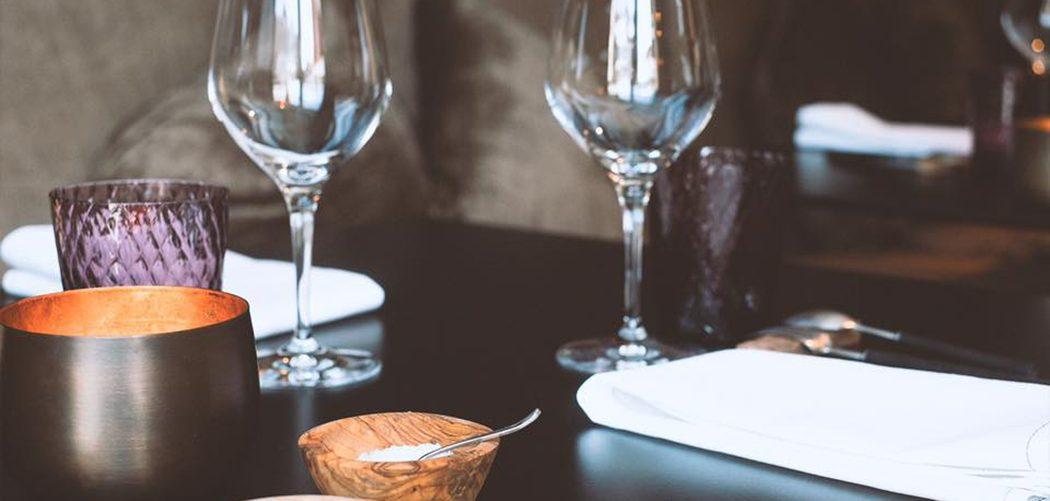 5x heerlijk tafelen in Gent