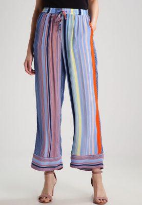 Zalando WECANDANCE outfit festivaloutfit inspiratie