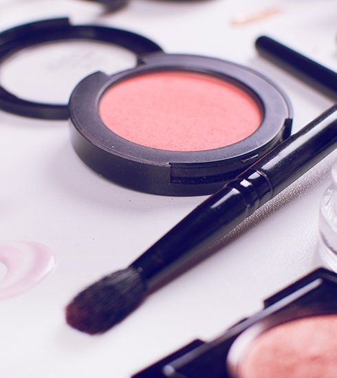 Beautytrend: multifunctionele make-up en cosmetica
