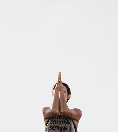 5 dingen die je moet weten voor je aan meditatie begint