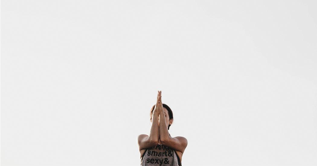 meditatie_mediteren_mc