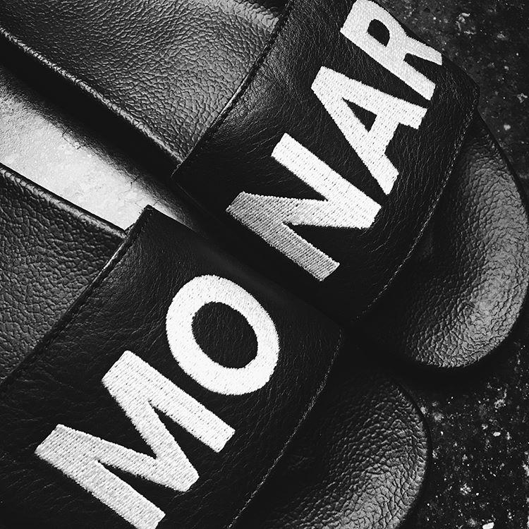 Monar