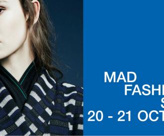 MAD fashion sales