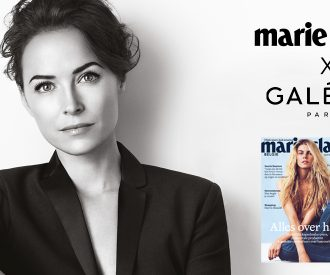 marieclaire_abo_cover_galenic_1117_nl