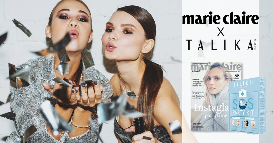 abo_article_talika_cover_1050x550_nl