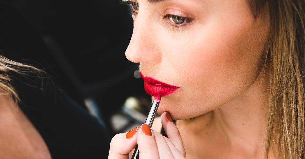 Must have dit najaar: 7x vloeibare, matte lippenstift die laaaang houdt