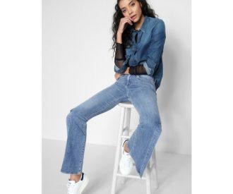 Jeans Days