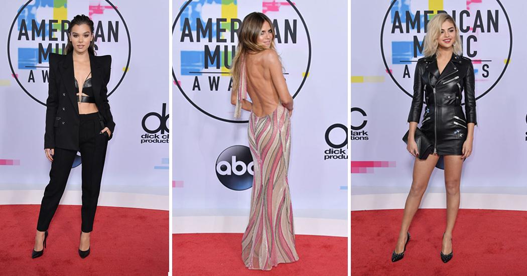 American Music Award