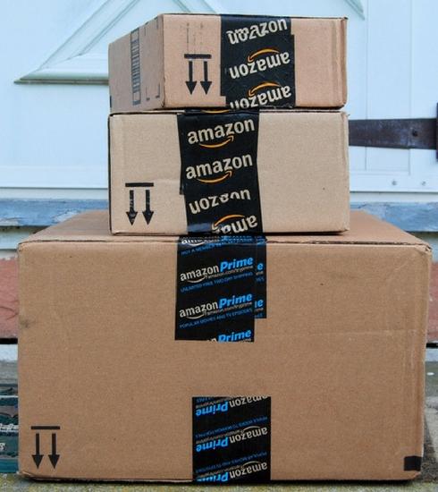 Het Amazon koopjesseizoen start vandaag