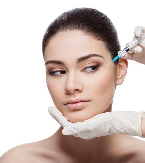 Feiten en fabels over cosmetische ingrepen