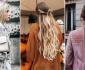 PIMP MY HAIR: 10 gemakkelijke herfstkapsels die weinig moeite vragen