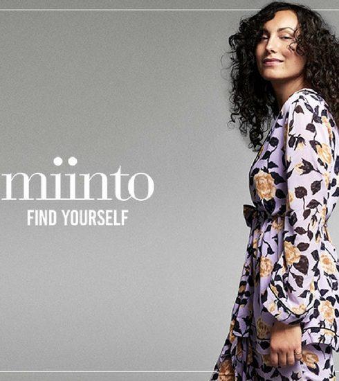 Innoverende Deense webshop Miinto is nu ook beschikbaar in België