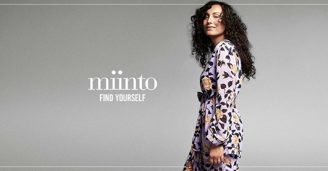Mode innoverende deense webshop miinto nu ook beschikbaar for Marie claire belgie
