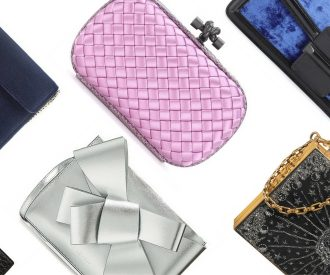 marieclaire-clutches