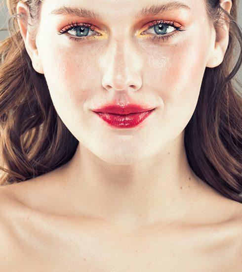 Onze 5 beauty toppers om zonder droge huid de winter door te komen