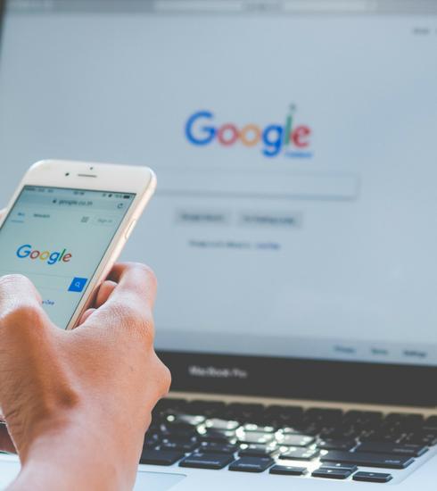 Dit waren de meest gegoogelde dingen in 2017