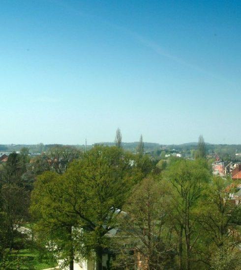 5 leuke adresjes voor een citytrip naar Aarschot