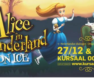 marieclaire_aliceWonderland-1