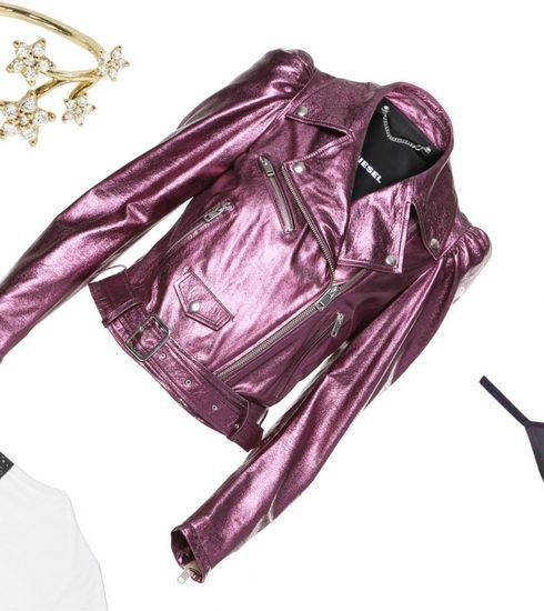 Kerstmis: 10 cadeautips voor de fashionista