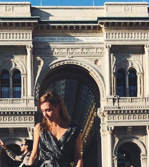 Vier hotspots in Milaan: waar eten, slapen, shoppen,…