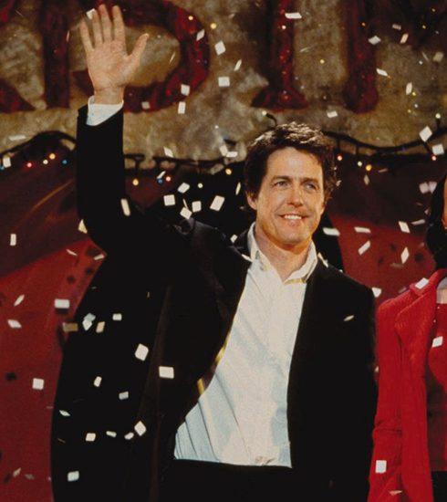 10 kerstfilms die wij stiekem elk jaar opnieuw bekijken (en jij vermoedelijk ook)