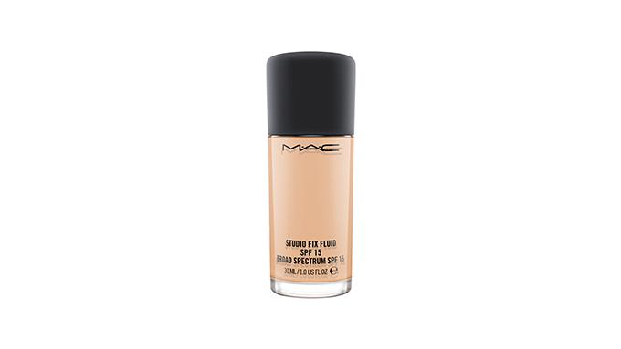 Make-up tutorial feesten