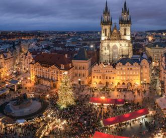 marieclaire_kerstmarkten