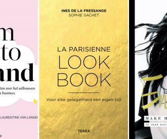 marieclaire_modeboeken