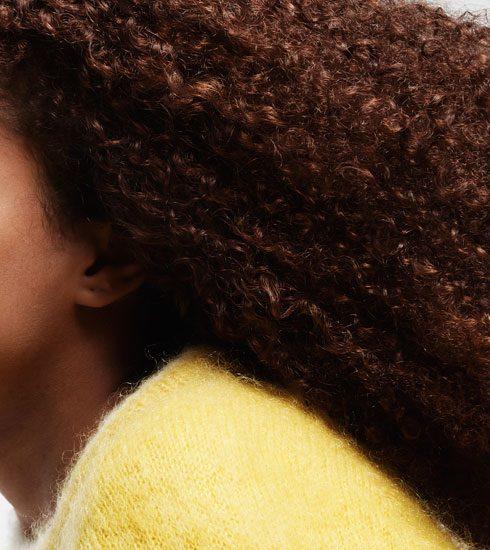 Etnik Cosmetics, dé Belgische webshop voor donkere huidtypes