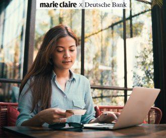 mc_deutschebank