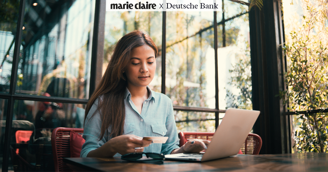 mc_deutschebank