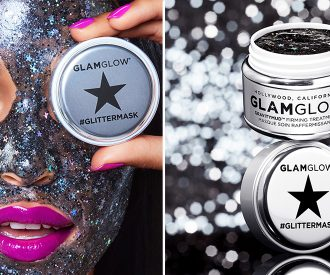marieclaire-glittermask