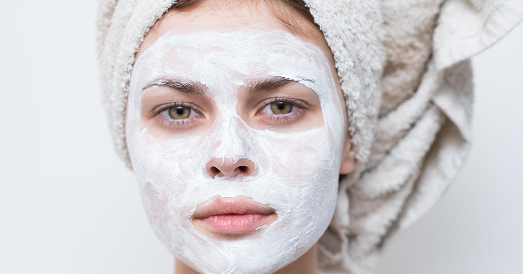 Mineralen, daarom zijn ze goed voor je huid!