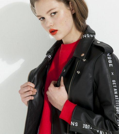 Crush of the Day: de perfecto's van het Belgische Snobe