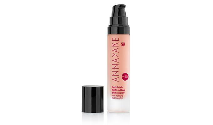 Stralende huid: tips van een visagiste en beautyaddicts 150*150