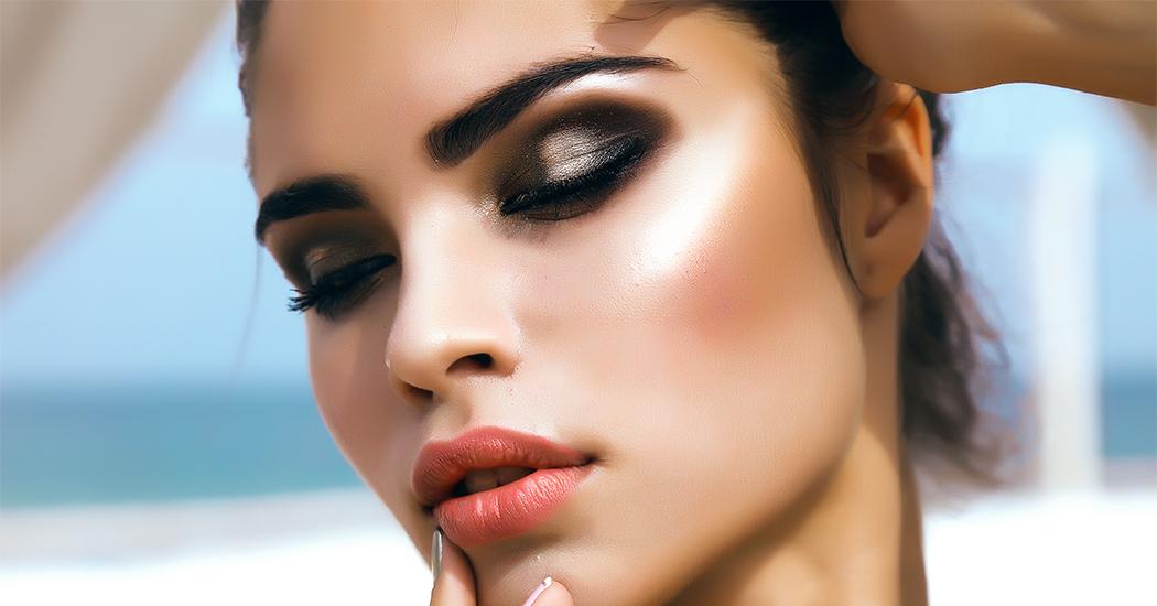 Stralende huid: tips van een visagiste en beautyaddicts
