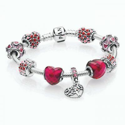 Valentijn 32 Romantische Cadeau Ideetjes Voor Haar