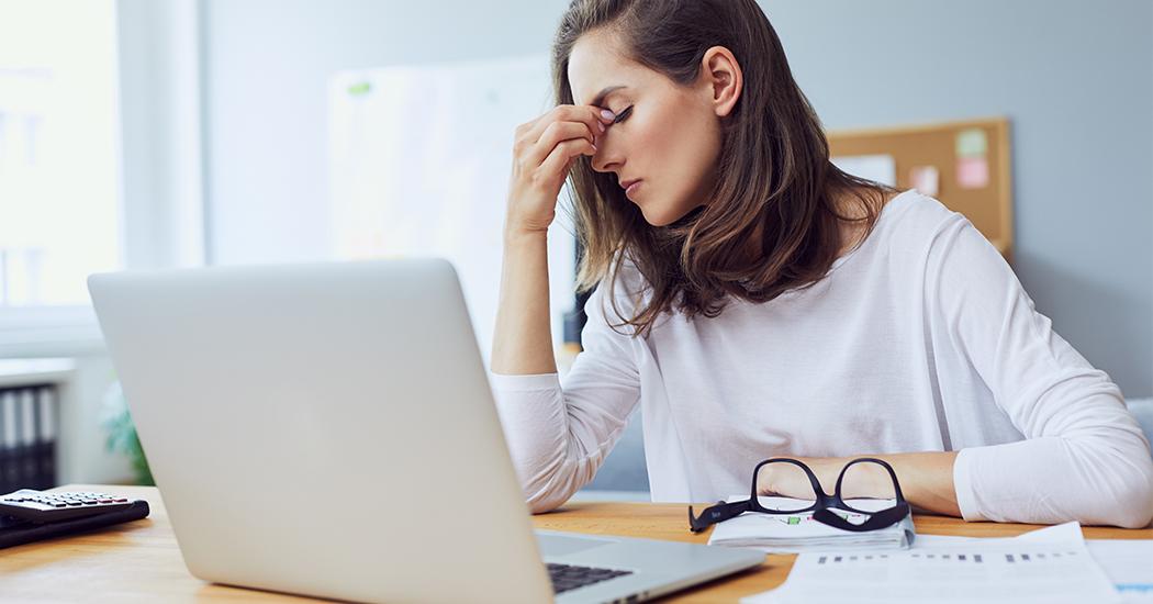 marieclaire-stresszweet