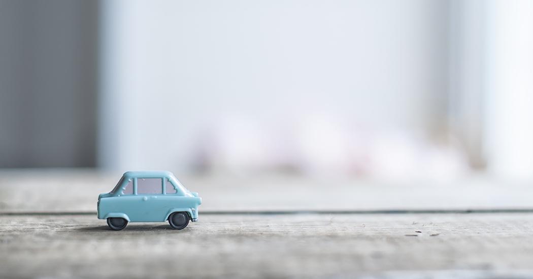 5 redenen om toch naar het Autosalon te gaan dit jaar