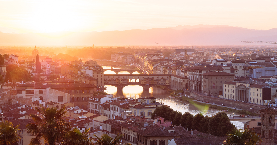 marieclaire_firenze_travel