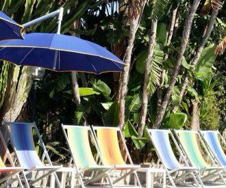marieclaire-vakantiesalonantwerpen