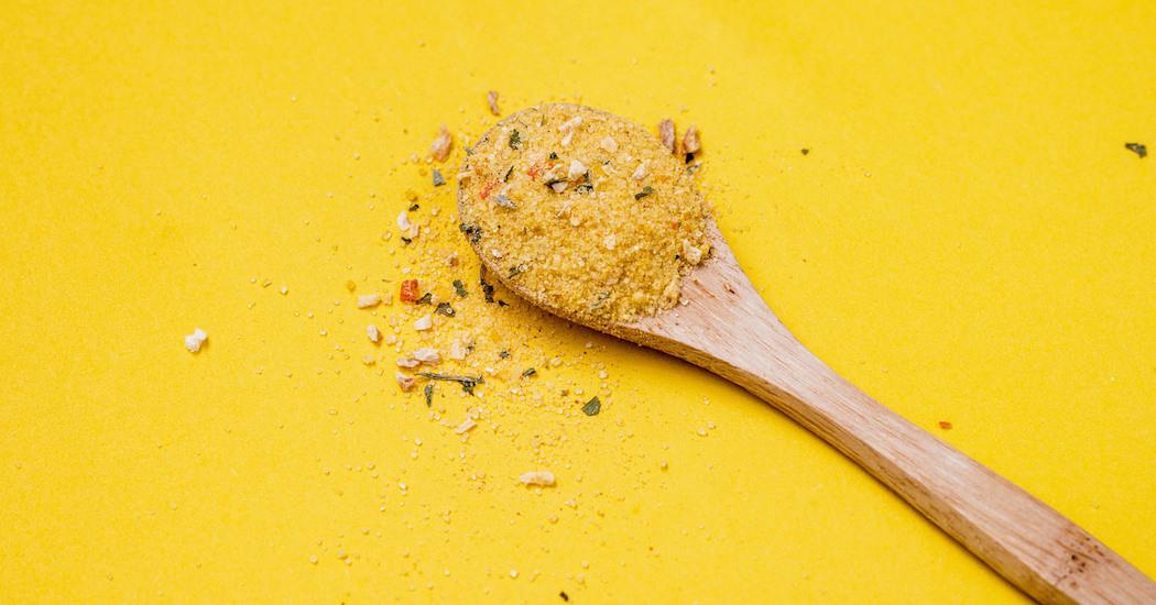 5 redenen waarom je dringend meer kurkuma moet eten